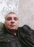 sergey, 39  , Gusev