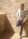 Antonio, 30 лет, Albacete