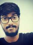 Sunny, 21  , Anantapur