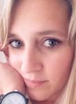 sarah, 32  , Dijon