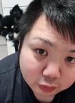 tgc, 30  , Otsu-shi