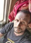 omarsambabbabo, 36  , Gaya