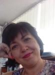 serafima, 46  , Rubizhne
