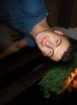 Anes, 23  , Tuzla