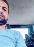 Mostfa, 26  , Tunis