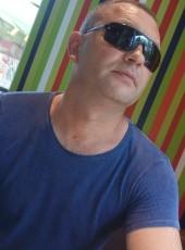 Valentin, 45, Republic of Moldova, Chisinau