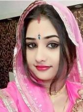 rajendar singh Shekhawat, 24, Qatar, Umm Sa id
