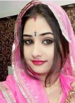rajendar singh Shekhawat, 23  , Umm Sa id