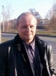 Konstantin, 52, Kharkiv