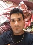 Maxi, 31, Curuzu Cuatia