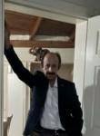 Ahmet, 48, Karabaglar