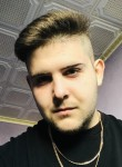 Aleksey, 20, Magadan