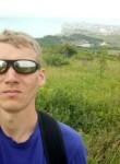 Dmitriy, 28  , Rzhev