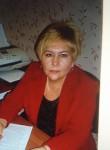 Lyubov, 66  , Syktyvkar