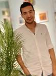 mostafa, 28, Alexandria