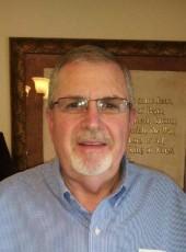 Carl Steve, 67, United Kingdom, Northwich