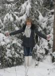 Lyudmila, 46  , Dokshytsy