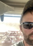 Mike Honcho, 39, Fort Collins