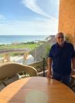 Julian, 61  , Campeche