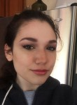 Irina, 21, Krasnodar