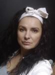 Tatyana, 40  , Dzyatlava