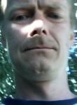 Aleksandr, 36, Dinskaya