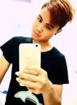 vijayy vapeon, 20  , Petaling Jaya