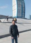 Misha, 22  , Kamyshin