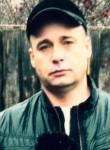Aleksey, 48  , Murom