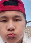Azamat, 18  , Osh