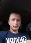sergey, 27  , Domodedovo