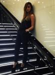Yuliya, 35, Naro-Fominsk