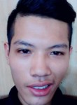 พันโท ยี่เซ, 22, Kaeng Khro