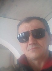 Eduard, 48, Russia, Lipetsk