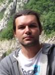 Cyril, 35, Tbilisi