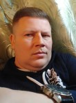 Anatoliy, 43  , Kineshma