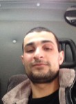 Narek, 22, Moscow