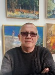 Volk, 60  , Kherson