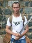 Sergienko, 30  , Petropavlovsk-Kamchatsky