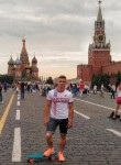 Dmitriy , 23, Chelyabinsk
