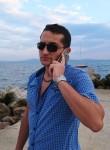 Petar, 27, Kazanluk