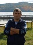 Anatoliy, 50  , Angarsk