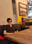 Nazar, 23  , Astana