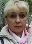 Elena, 56, Rybinsk