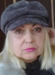 Elena, 57, Rybinsk