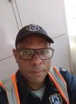 Luiz Fernando, 42  , Brasilia