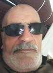 Honey , 56  , An Najaf