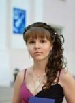 Ekaterina, 23  , Verkhnyaya Pyshma