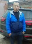 Pasha, 35  , Glazov