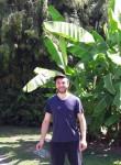 Jonathan, 23  , Pontarlier